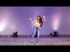 Diana Ra - STREET SHAABY @ Звезда Востока 2016 - YouTube Belly Dance Makeup, Dance Videos, Me Me Me Song, Diana, Exercise, Songs, Concert, Fitness, Youtube
