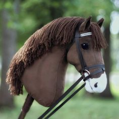 Hobbyhorse of Eponi. # … – Hobby horse – - Art Of Equitation Hobbies For Women, Hobbies To Try, Hobbies That Make Money, Hobby Lobby, Hobby Room, Stick Horses, Finding A Hobby, Dragon Crafts, Hobby Supplies