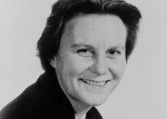 "OMG!!! Harper Lee's long lost complete novel found, ""Go Set A Watchman"" to be published this summer 2015."