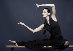 fotos de yoga en picasa - Google Search