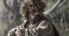 'Game of Thrones' Season 6 Leaked Scene & New Character Details -- Descriptions for 14 more characters being cast in 'Game of Thrones' Season 6 have been revealed, along with a scene from an audition. -- http://www.tvweb.com/news/game-thrones-season-6-leaked-scene-new-characters