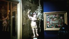 Museo di Arti Decorative Accorsi - Ometto in Torino, Piemonte