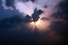 world above the horizon 8 by ~pavalo on deviantART