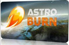 Astroburn Pro 4.0.0.0233 Crack Download here.we allow you many apk and pc soft, according to ypur need.visit site and get it.