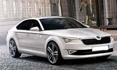Compare Cars, 2017 Design, Car Manufacturers, New Model, Luxury Cars, Volkswagen, Automobile, Usa, Classic