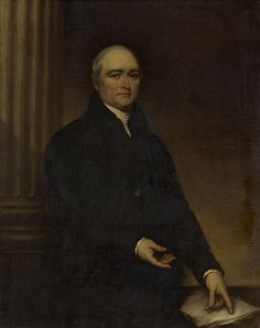 American historian and president of Yale University, Timothy Dwight