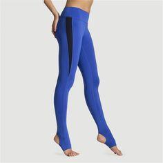 Yoga Pants with Foot Stirrup    https://zenyogahub.com/collections/yoga-pants/products/yoga-pants-with-foot-stirrup