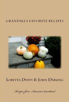 John Darling - The Independent Author Network Redd Foxx, Western Food, Fruit Stands, Heartland, Original Recipe, Allrecipes, Cooking Recipes, Favorite Recipes, Author