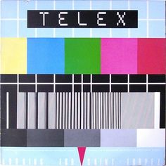 Images for Telex - Looking For Saint Tropez
