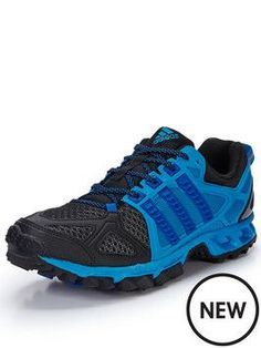 bb494d1e5ff9 adidas Kanadia Trail Mens Trainers