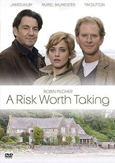 Robin Pilcher's A Risk Worth Taking [DVD] Acorn http://www.amazon.co.uk/dp/B00QTKCPEE/ref=cm_sw_r_pi_dp_96k3vb1MFHMSW