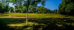 Landscape in the Catherine Park by Стас Киренков on 500px