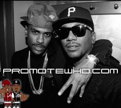 CYHI THE PRYNCE LIVE IN CONCERT in ATLANTA