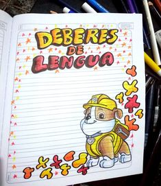 Front Page Design, Page Borders Design, Border Design, Disney Princess Coloring Pages, Disney Princess Colors, Bullet Journal Notes, Bullet Journal Ideas Pages, Pikachu Drawing, Happy Birthday Wallpaper