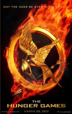 Photo of new Hunger Games poster! for fans of The Hunger Games 23858836 Hunger Games Poster, The Hunger Games, Hunger Games Movies, Hunger Games Catching Fire, Hunger Games Trilogy, Katniss Everdeen, Tribute Von Panem, Motion Poster, Movie Tickets