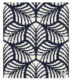Knitting Charts, Knitting Stitches, Knitting Patterns, Crochet Patterns, Cross Stitching, Cross Stitch Embroidery, Hand Embroidery, Tapestry Crochet, Crochet Yarn