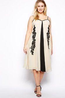 Igigi Dress Plus Size 22 24 4X Taris Style Maxi One Shoulder Black ...