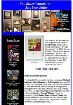Congratulations to Nationally Recording artist Dexter Allen on his election to The Blues Foundation #DexterAllen #Bluezologist #Bluezin #ComingHomeToMississippi #BluezOfMySoul #Soul #Bluez #Musician #Guitarist #Gstring #Reverb #Reverbnation #PollStarPro #Show #Gig #Singer #Songwriter #Dance #Fun #Happy #Repost #Share #Jackson #Mississippi #DexterAllenEntertainment #itunes #cdbaby #TrilogyOfMyBluez