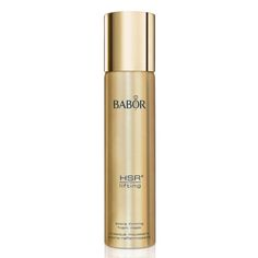 Babor HSR Lifting Extra-Firming Foam Mask smooths out fine lines and firms skin with continual use. Foaming Face Mask, Instagram Games, Skin Firming, Flawless Skin, Your Skin, Health And Beauty, Lipstick, Skin Tightening