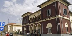 Eritrea Closes Hundreds of Businesses for Bypassing Banks - ELL Ell, Banks, Mansions, House Styles, Business, Home Decor, Decoration Home, Manor Houses, Room Decor