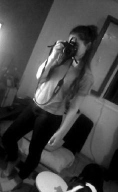 I'm photographe