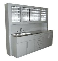 Collins Manufacturing Company - Salon Equipment, Spa Equipment, Salon Furniture - Equipment for Salons, Spas, Barbers and Cosmetology Schools