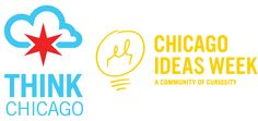 ThinkChicago: Chicago Ideas Week 2015