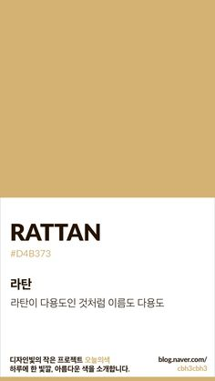 Color of today: Lattan디자인빛의 작은 프로젝트 오늘의색은 하루에 한 빛깔, 아름다운 색과 재미있는 ... Pantone Colour Palettes, Pantone Color, Colour Pallete, Color Schemes, Colour Dictionary, Mood Images, Book Layout, Colour Board, Color Stories