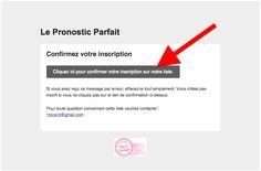 http://www.le-pronostic-parfait.com/wp-content/uploads/2014/10/Capture-d%E2%80%99%C3%A9cran-2014-10-09-%C3%A0-08.53.39.png