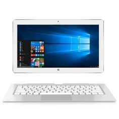 Cube iwork1x 2 in 1 Tablet PC 11.6 inch Windows 10 Intel Atom X5-Z8350 alldocube  Quad Core 1.44GHz 4GB RAM 64GB ROM IPS Screen     Tag a friend who would love this!     FREE Shipping Worldwide     Buy one here---> http://www.fabdeals.co.nz/product/cube-iwork1x-2-in-1-tablet-pc-11-6-inch-windows-10-intel-atom-x5-z8350-alldocube-quad-core-1-44ghz-4gb-ram-64gb-rom-ips-screen/