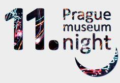 Prague Museum Night - 14. 6. 2014 from 7 p.m. - Pražská muzejní noc 2014