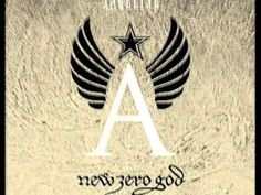 'Angeline' is track no. 07 off New Zero God's second album 'MMXIII' (13/01/2013, Secret Sin Records, UK).  Mike Pougounas, vox | Lao, guitars | Harris Stavrakas, bass | Dimitri 'Sidheog' Steves, drums