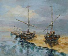 łódki2