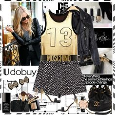 """""""udobuy 5"""" by pelin on Polyvore"""