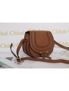 chloe knockoff bags - Dolce & Gabbana Medium/Small Epsom Calfskin Sicily Bag | Fabulous ...