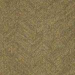 Carpet Colors Greige - Dark Beige Carpet - Carpet Classic Living Rooms - Carpet For Living Room Grey