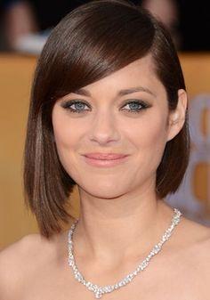 10 cortes de cabelo para parecer mais jovem