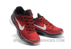 Buy Nike Zoom Kobe 6 Kids All-Star Game 2011 Western Conference Discount from Reliable Nike Zoom Kobe 6 Kids All-Star Game 2011 Western Conference Discount suppliers.Find Quality Nike Zoom Kobe 6 Kids All-Star Game 2011 Western Conference Discount and mor Kids Shoes Online, Cheap Kids Clothes Online, Kids Clothes Sale, Toddler Shoes, Kid Shoes, Girls Shoes, Kobe 6 Shoes, Kids Clothing Rack, Clothing Stores