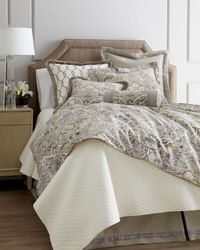 Legacy Home Archival Urn Bed Linens