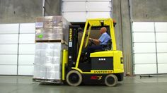 Meet the services of leading business Pallet Transport in Sydney. Transport Companies, Sydney, Transportation, Meet, Business, Store, Business Illustration