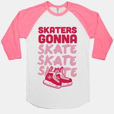 LOL Skaters gonna skate t swift shake it off parody t shirt