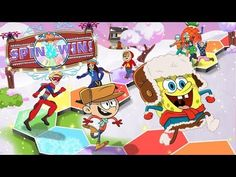 134 Best Cartoon Network Games Play And Have Fun images in