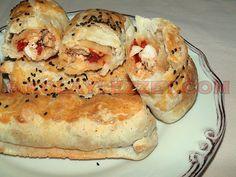 tavuklu-milföylü-börek
