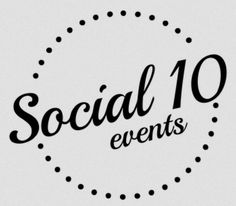 social 10 events charlotte nc wedding planner