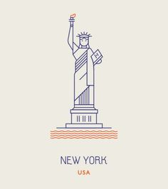 architecture-monuments-illustrations-minimaliste-themakers-8