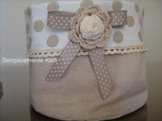 Semplicemente Ketti http://kettisemplicemente.blogspot.it/