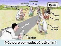 COMO SE PERDE PESO: O coaching pessoal (também conhecido como coaching...