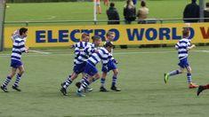 OLIVEO JO13-1 - Nieuwerkerk JO13-2 1e klasse FOTOS - https://ift.tt/2EMwDd1 competitie jeugdvoetbal wedstrijd in Pijnacker. Lekker weer best wel een lekker wedstrijd voor OLIVEO JO13-1 tegen de nummer drie in het competitie. OLIVEO JO13-1 heeft 3-1 gewonnen maar makkelijk kan 5 of 6 #doelpunten. Kijk alle acties reddigen en goals in deze #voetbal fimpje.