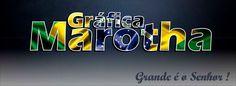Gráfica Marotha. https://www.facebook.com/GraficaMarotha