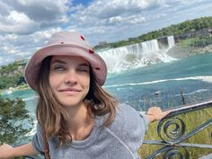 """Dylan Sprouse on Instagram: """"Swipe for the FULL NIAGARA FALLS EXPERIENCE"""" Dylan Sprouse, Barbara Palvin, Most Beautiful Women, Niagara Falls, Supermodels, Barbie, Poses, Instagram, Sexy"""